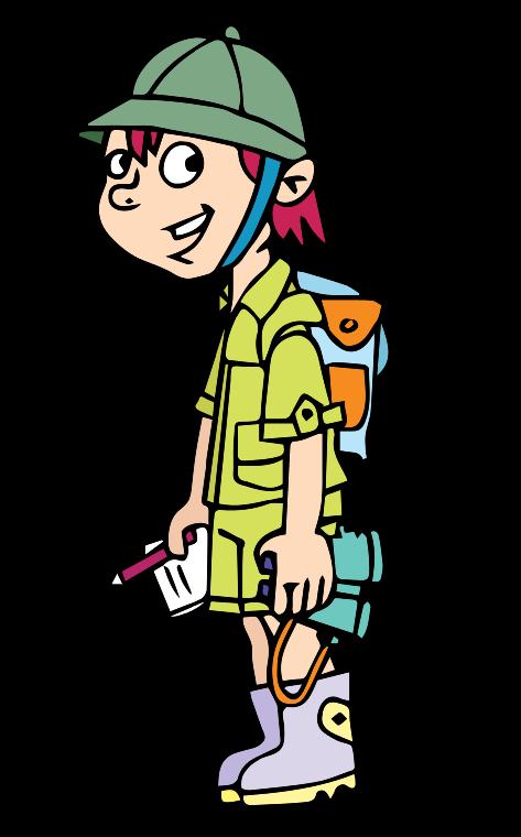 boy clipart adventurer clipground boyscout clip art events boy scout clip art download