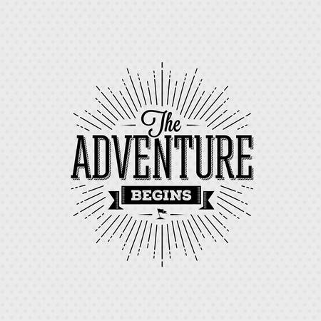 232,724 Adventure Stock Vector Illustration And Royalty Free.