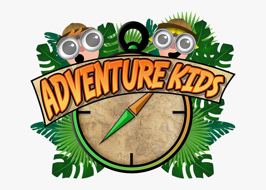 Adventure Clipart Kid Adventure.