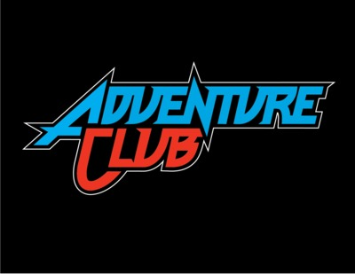 File:Adventure Club.jpg.