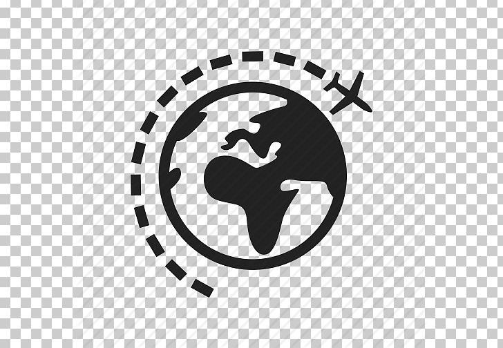Air Travel Flight Computer Icons Hotel PNG, Clipart.