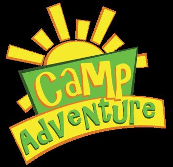 Camp Adventure Registration Deposit.