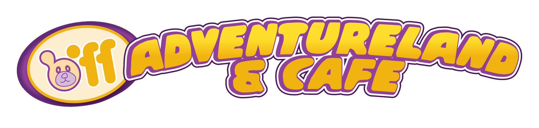 BFF Adventureland & Cafe.