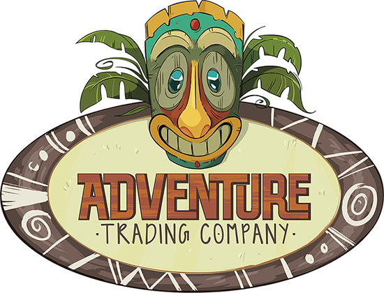 Dateline Adventureland: Adventure Trading Company Bids Farewell to.