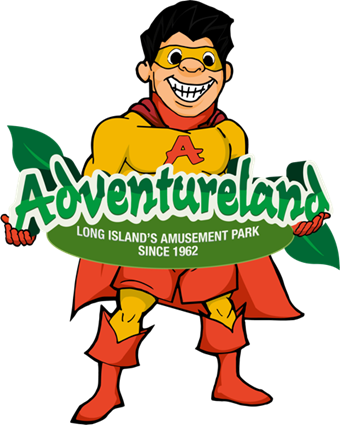 Crack The Adventureland Cash Code to Win $10,000!.