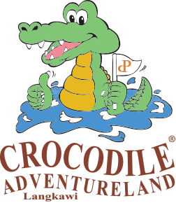 Crocodile Adventure Land » About Us.