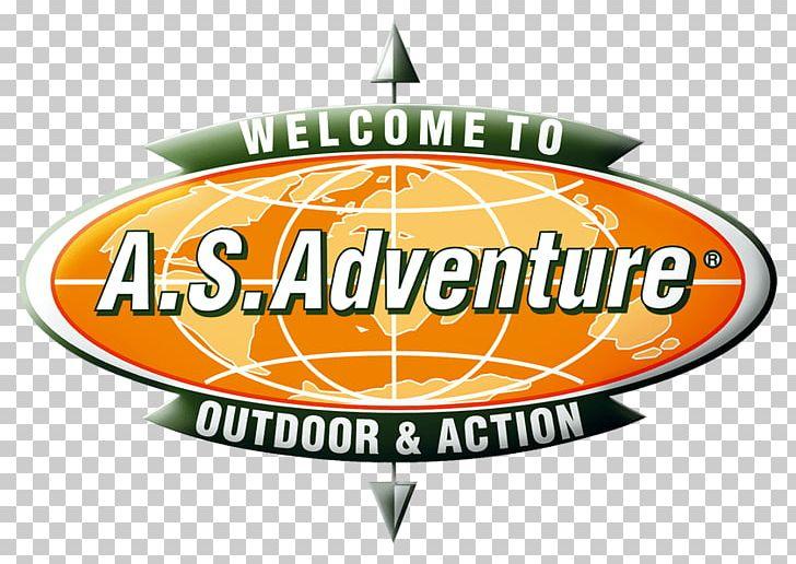 AS Adventure Logo PNG, Clipart, Icons Logos Emojis, Shop.