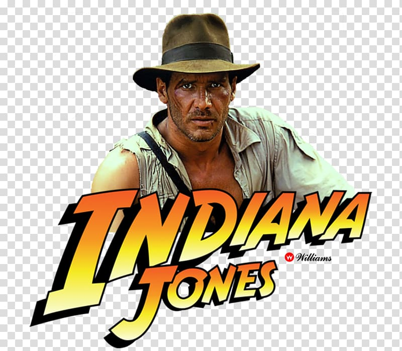 Lego Indiana Jones 2: The Adventure Continues Lego Indiana.