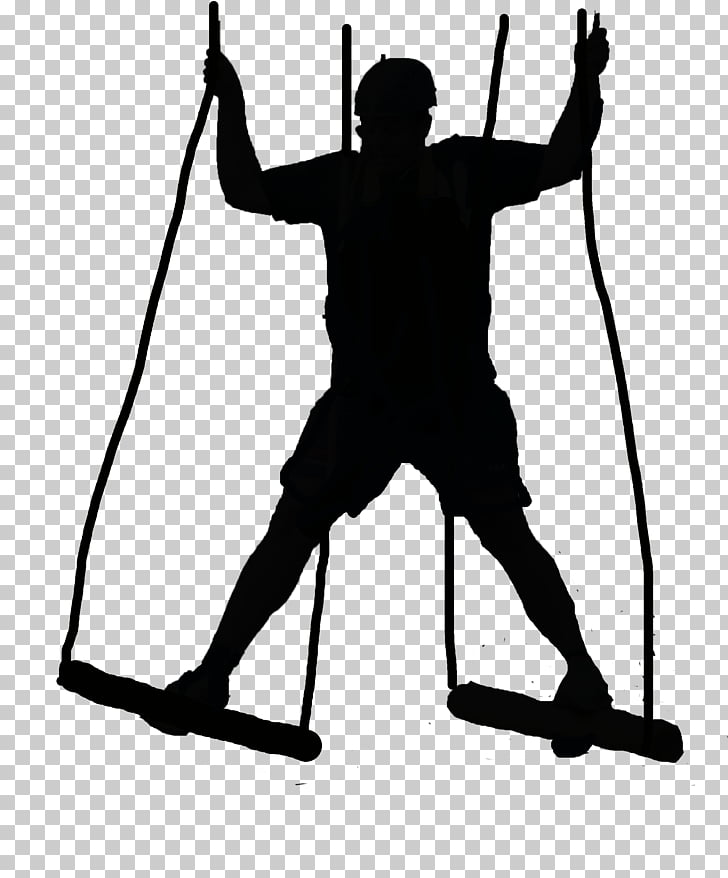 Ropes course Adventure park Recreation , rope PNG clipart.
