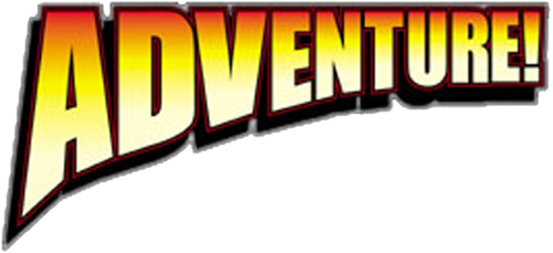 Adventure Word PNG Transparent Adventure Word.PNG Images..