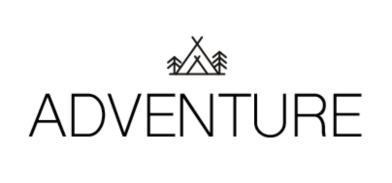 Adventure png 3 » PNG Image.