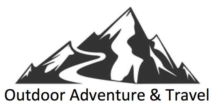 Outdoor Adventure Png & Free Outdoor Adventure.png Transparent.