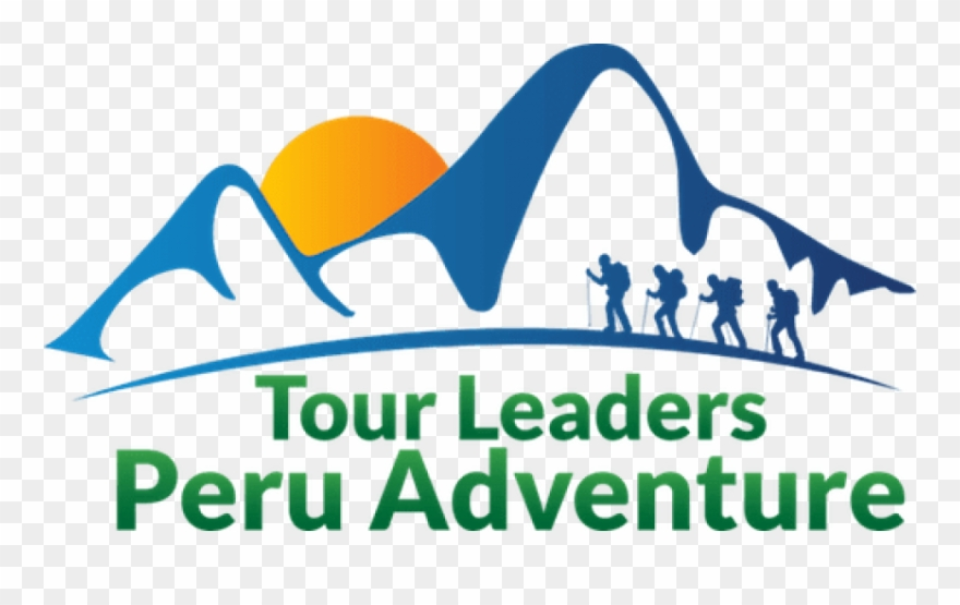 Free Png Download Tour Leaders Peru Adventure Png Images Clipart.