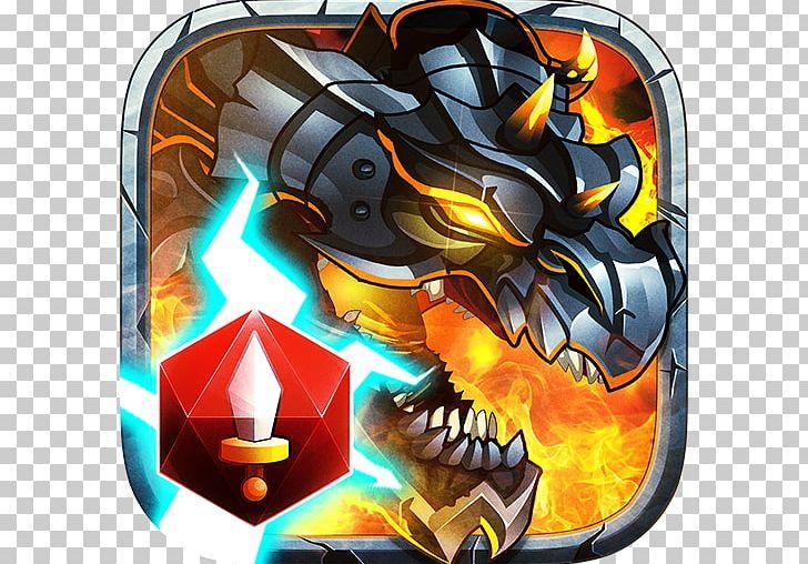 Battle Gems (AdventureQuest) AdventureQuest Worlds Bejeweled.