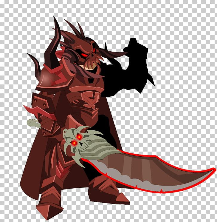 AdventureQuest Worlds DragonFable Web Browser Video Game PNG.