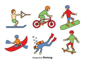 Extreme Sports Cliparts Free Download Clip Art.
