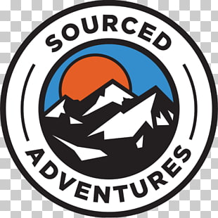 6 adventure Therapy PNG cliparts for free download.