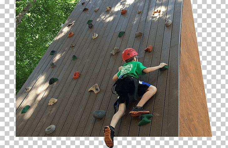 Sport Climbing Bouldering Ropes Course Leisure Climbing Wall.