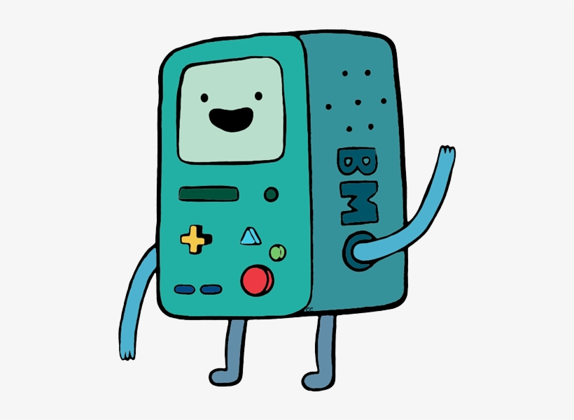 Adventure Time Png Pic.