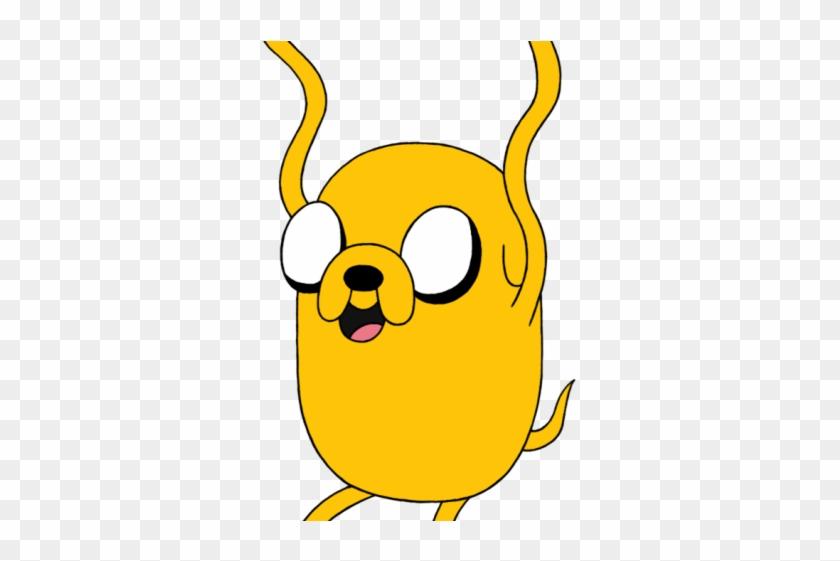 Adventure Time Clipart Png Transparent.