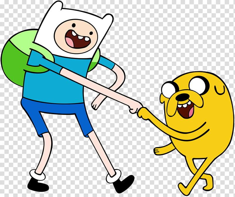 Hermoso de nes de finn y jake, Adventure Time Finn and Jake.