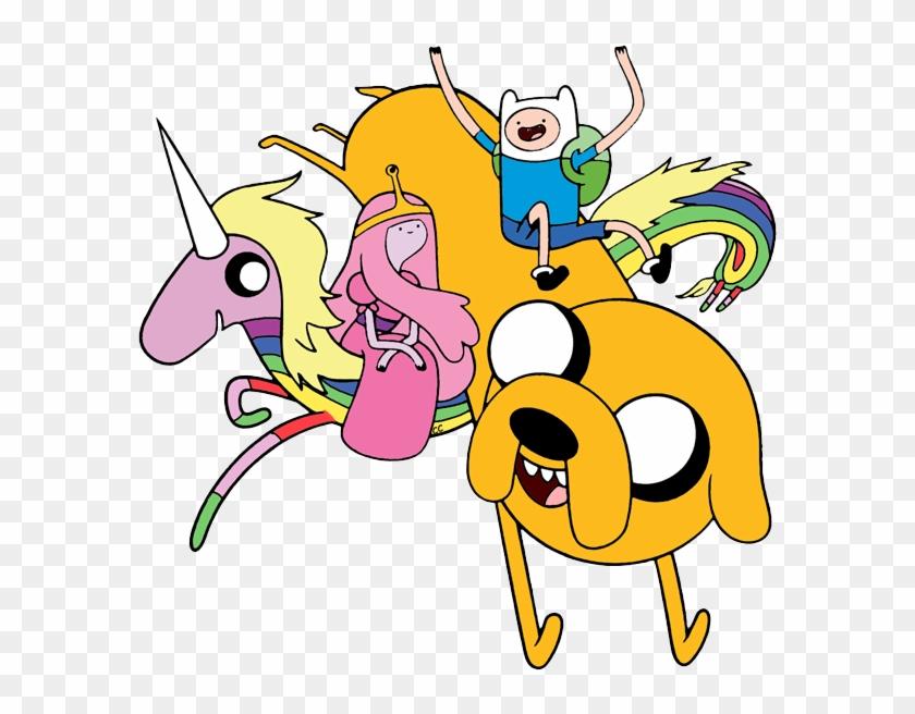 Adventure Time Transparent Png.