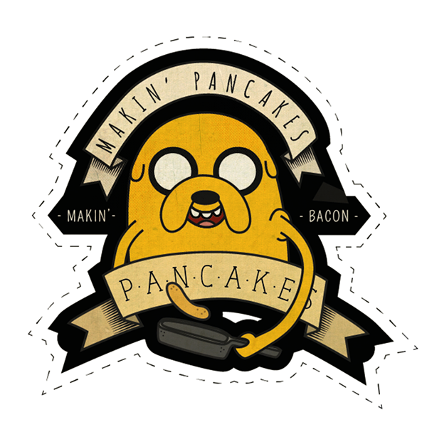 Adventure Time Logo Png (109+ images in Collection) Page 3.