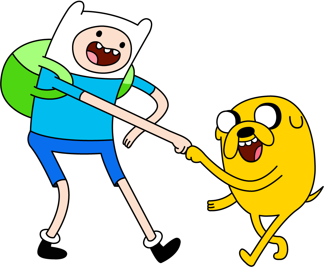 How Will an 'Adventure Time' Movie Affect the Show?.