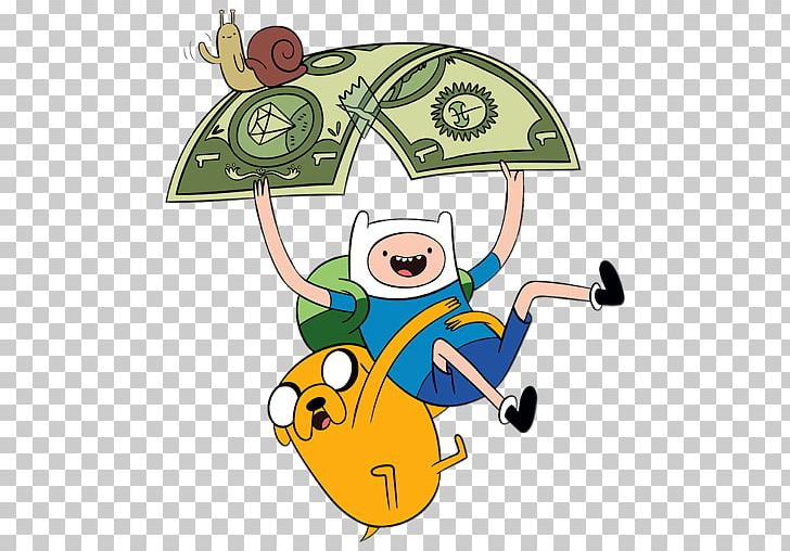 Finn The Human Jake The Dog Cartoon Network Adventure Time Season 6.