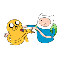 Download Adventure Time Free PNG photo images and clipart.