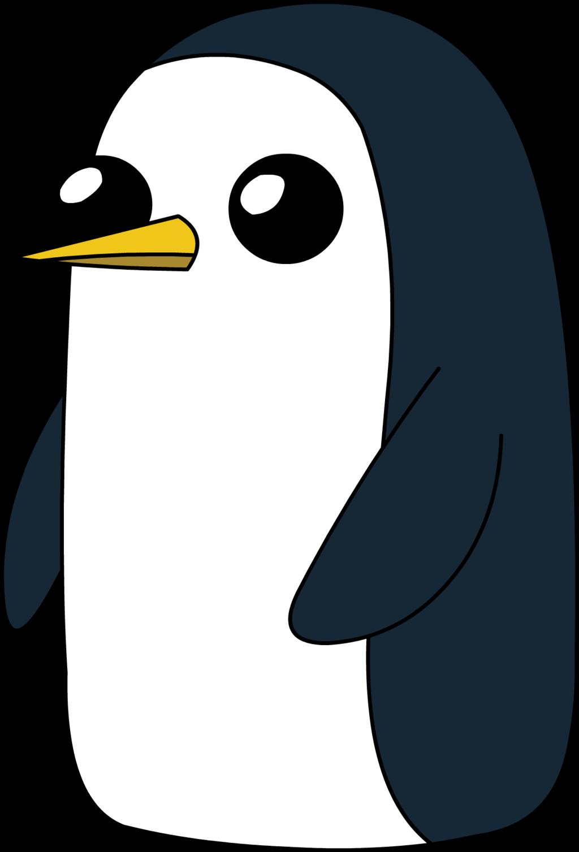 Penguin clipart humboldt penguin, Penguin humboldt penguin.