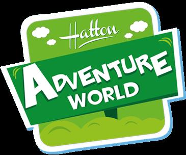 Hatton Country World.