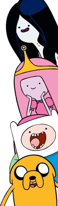 1000+ ideas about Jake Adventure Time on Pinterest.