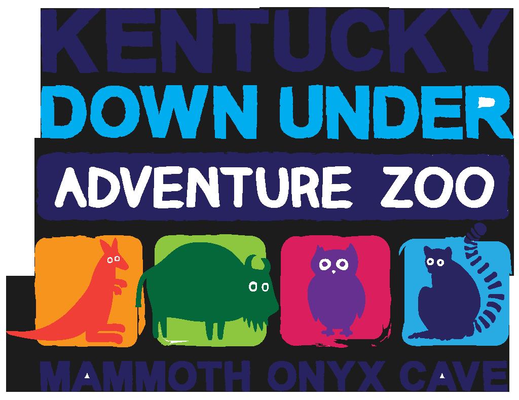 Adventure Zoo.