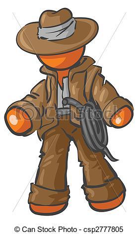 Adventurer Clip Art and Stock Illustrations. 81,673 Adventurer EPS.