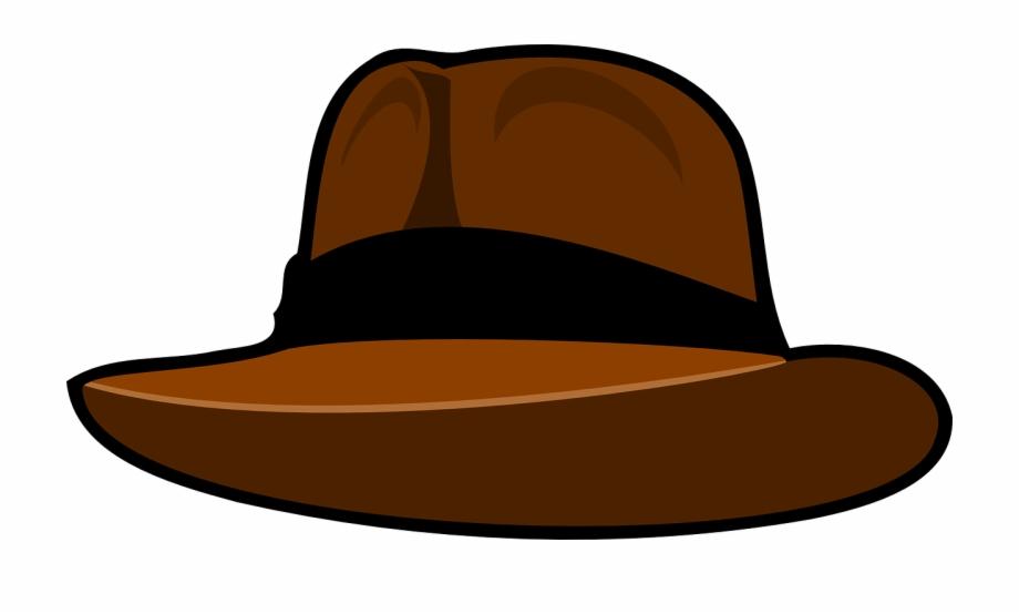 Adventurer Hat.