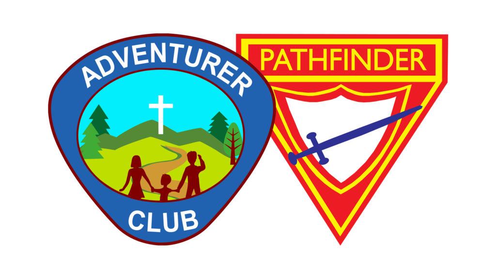 Adventurer & Pathfinder Resources Archives.