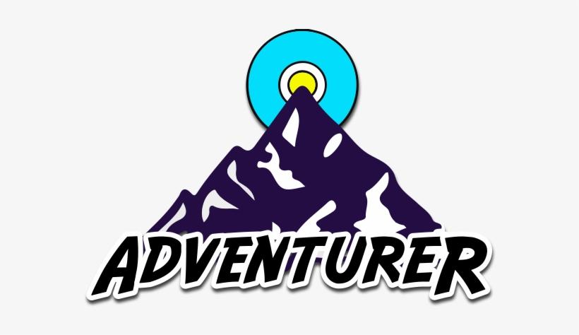 Adventurer Logo Web Imagine China.