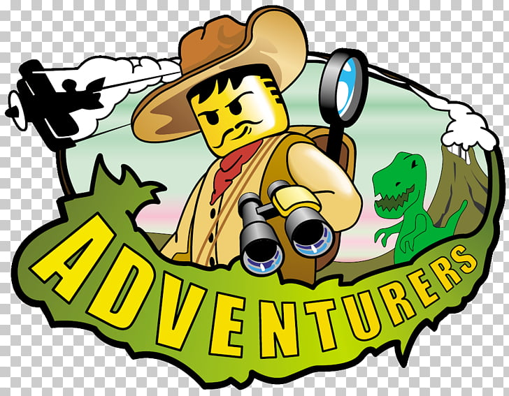 Lego Adventurers Dino Island Lego Island Lego minifigure.
