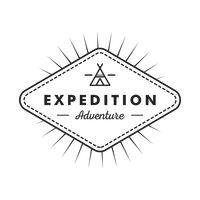 Minimal Minimalism Minimalistic Outdoor Outdoors Expedition.