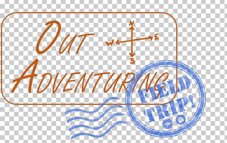 Adventure Travel Field Trip Adventure Travel Logo PNG.