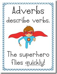 Free Adverb Cliparts, Download Free Clip Art, Free Clip Art on.