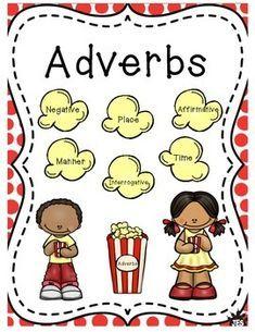 Adverb clipart 6 » Clipart Portal.