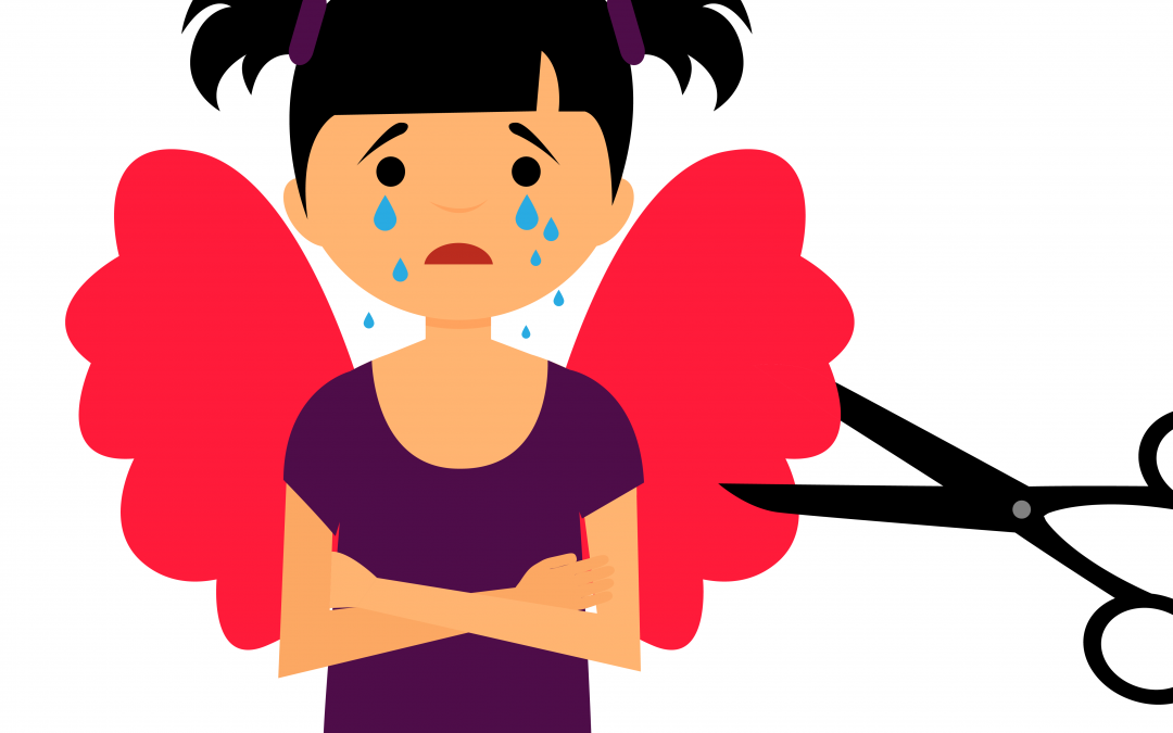 Adverse childhood experiences clipart clipart images gallery.