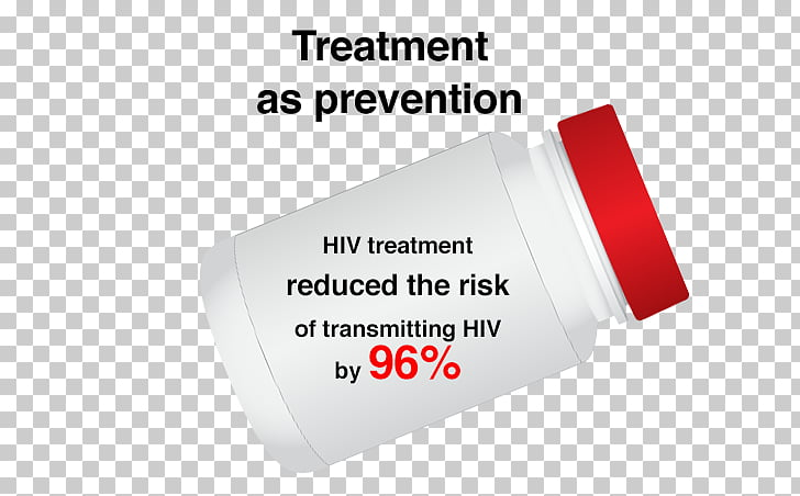 Management of HIV/AIDS Light therapy Adverse effect, others.