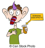 Adverse effects Vector Clip Art Illustrations. 75 Adverse.