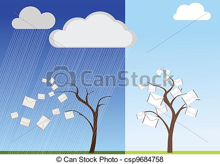 Bad weather Clip Art and Stock Illustrations. 4,795 Bad weather.