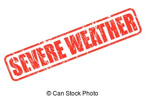 Severe weather Clipart and Stock Illustrations. 186 Severe weather.