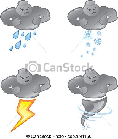 Bad weather Vector Clip Art Illustrations. 1,721 Bad weather.