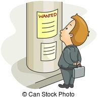 Job advertisement Clip Art and Stock Illustrations. 7,922 Job.